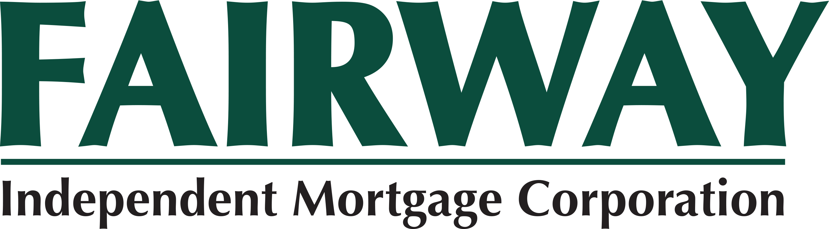 , What's Ahead For Mortgage Rates This Week – December 9th, 2019
